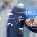 Digital Transformation - Semarak Training